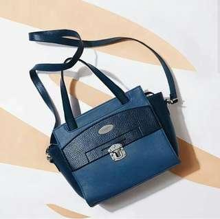 Camillo bag