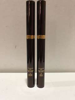 Tom Ford Lip Contour Duo No.6 Devil Inside or No.7 Secret Escort