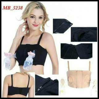 Termurah bra pompa asi untuk ibu menyusui MB_5328