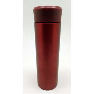Stainless-Steel Thermos, Vacuum Flasks