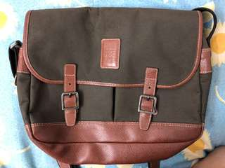 Original LongChamp Sling Bag