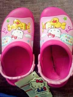 Original Crocs C12/13