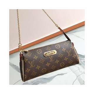 LV Bag Louis vuitton Eva手袋