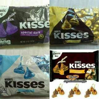 Coklat Langkawi