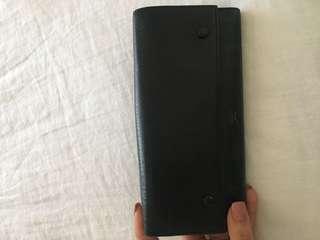 CELINE envelope wallet