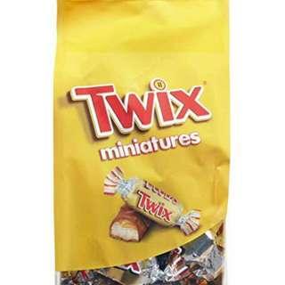 Chocolate Langkawi