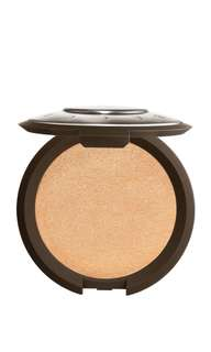 Bn authentic Becca shimmering skin perfector pressed highlighter champagne pop