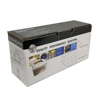 HP15A (C7115A) Compatible Toner for HP LaserJet