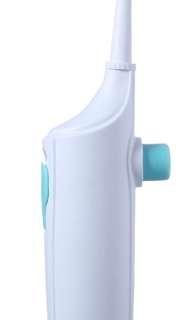 (496) Dental Spa Water Floss (DS-180)