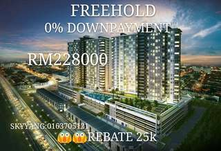Pick up your phone contact me to realize your dream home 🏡  拿起手机 联系我 实现你的梦想家园