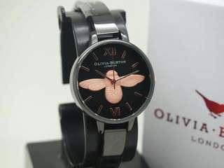 Olivia Burton Ladies Watch