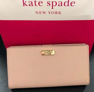 Kate Spade Stacey
