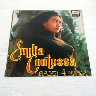 Emilia Contessa LP