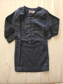 Abaya Anak Laki-laki