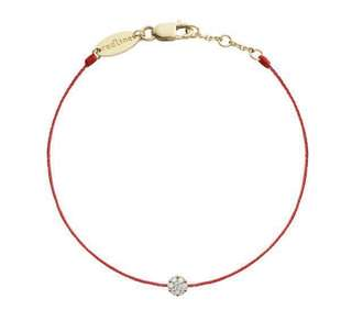 Redline Bracelet Illusion