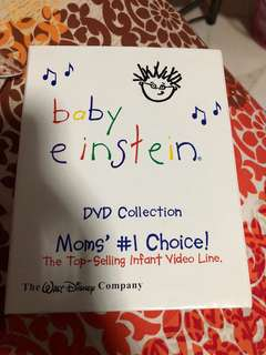 Dvd for toddlers