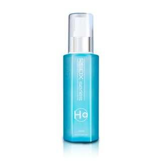 🚚 H+Antioxidant Spray for Skin Problems, HFMD, Fever, Eyes