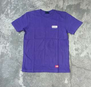 Dickies size M