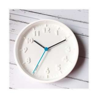 IKEA Stomma Wall Clock