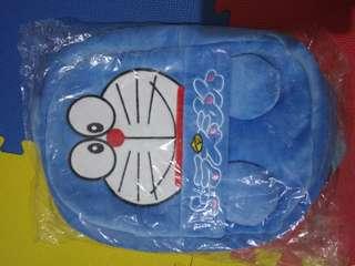 Doraemon Baby Bag