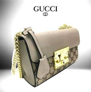 GUCCI REPLICA