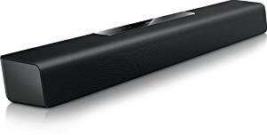 Philips Bluetooth Soundbar HTL2111A BNIB