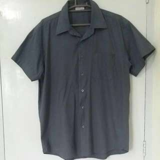 Sale and Free Shipping within Manila!!!Polo For Men