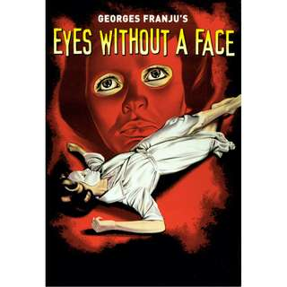 Art house movie posters part 5
