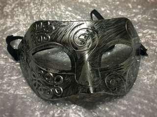 Roman Masquerade Mask