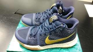 Nike Kyrie 3 US9