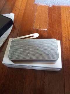 Rush sale huawei brand new speaker