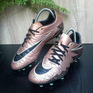 Nike Hypervenom football