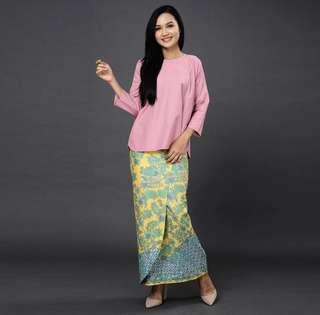 Batik Series