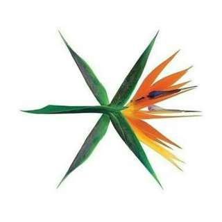 EXO THE 4TH ALBUM THE WAR