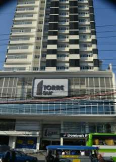 FOR SALE! TORRE SUR 1BR CONDO
