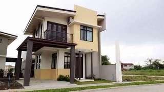 Araya Park Residences 🏠