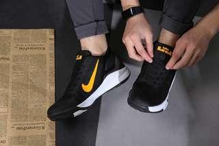 Sepatu Nike Tracy Mcgrady 1788 Semi Original