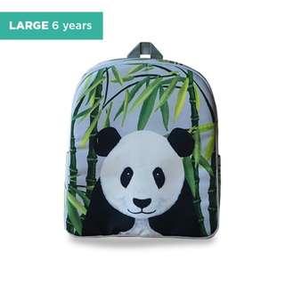 Kids Backpack / Bag / Tas Ransel Anak SALE