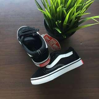 Sportshoes 0094 strap