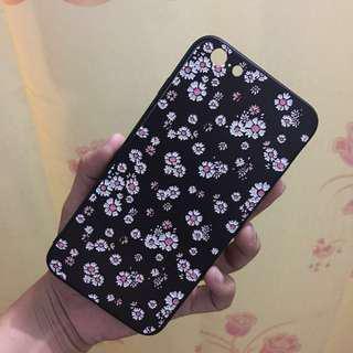 📲iPhone 6/6s Plus soft case