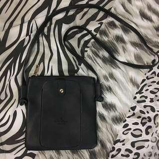 ♠️ Kate Spade replica sling bag