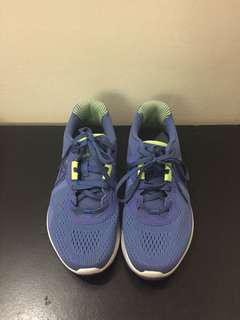 Reebok Shoes running shoes