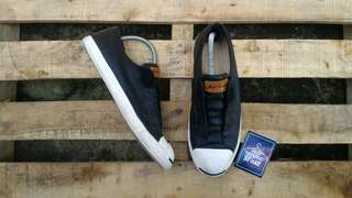 Converse JackPurcell Lux Crotical