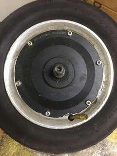 Used 36v motor for sale
