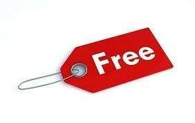 歡迎瀏覽本人帳戶內免費物品 只限馬鞍山站交收或順豐到付