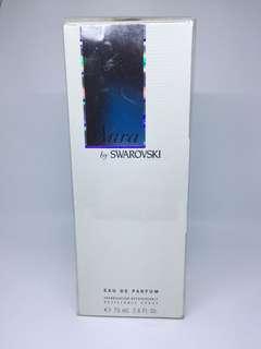 Parfum Aura Swarovski
