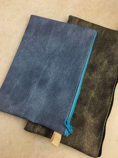 Pencil case / pouch