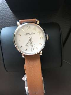 Marc Jacobs watch 女裝手錶
