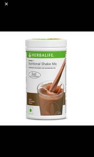 SALE!!! Weightloss Shake