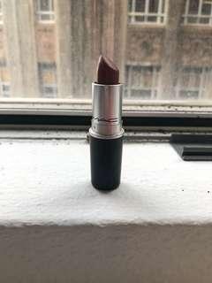 Mac Lipstick - Whirl